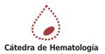 Aula Cátedra Hematología